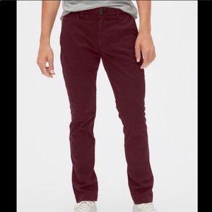 🎈5/$20🎈 GAP Men's Pants